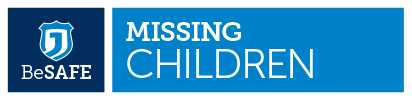Help find missing kids
