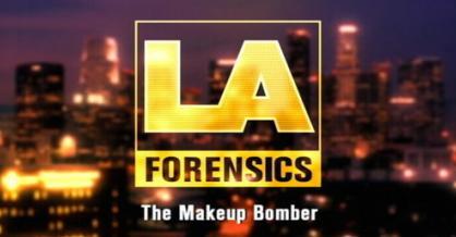 LA Forensics