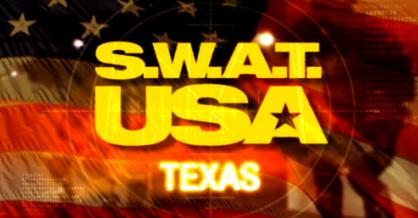 SWAT USA Texas